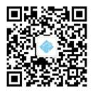 qrcode_for_gh_b6897f1a0ff6_344