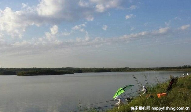 http://www.happyfishing.com.cn/data/attachment/portal/201508/11/093210mzonq2bo0ddtt4to.png