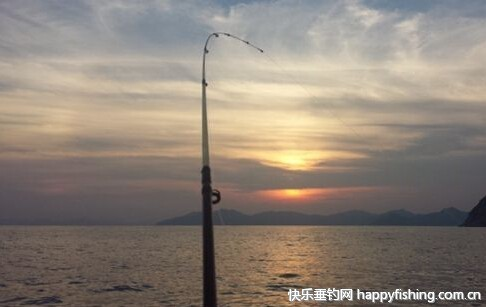 http://www.china-craa.org/uploadfile/2017/0606/20170606044458530.jpg
