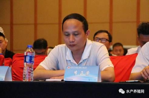 说明: http://www.shuichan.cc/upload/news/2017073023432018.jpg